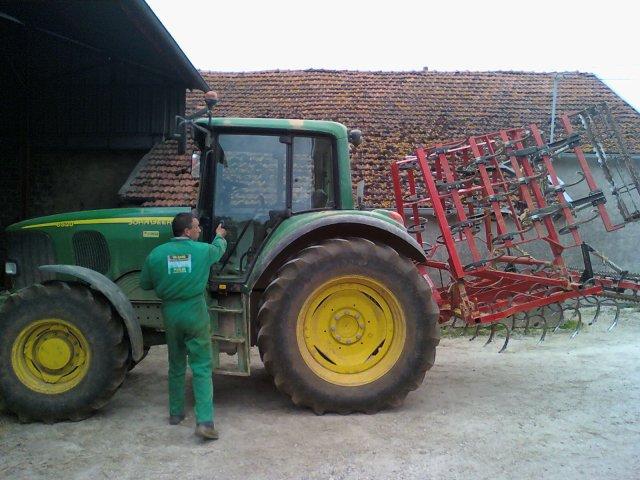 Blog de agriculteur69