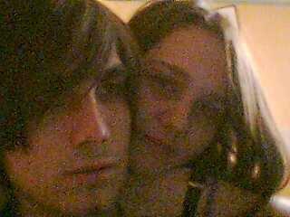 Tomy mon amour et moi