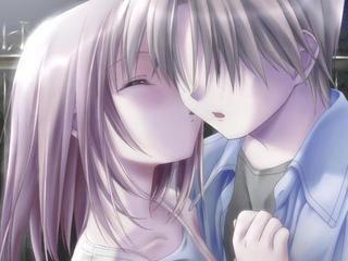 <3 Mon amour et moi <3