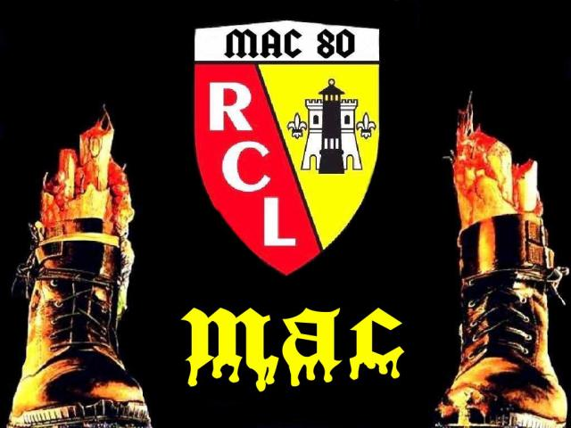 MAC 80