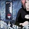 sasuke-manel-lynda