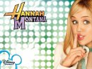 Photo de hannahmontana33400