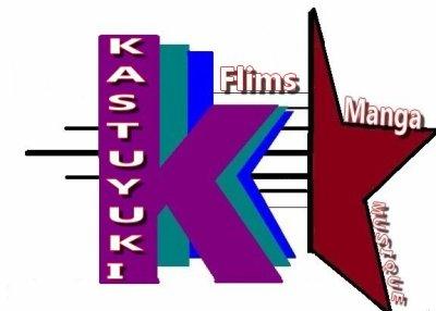 Bienvenu ^^   sur mon   BLOG de L'équipe-Miantenance-kastuyuki-Oficielle   Présentation du blog / Sommaire
