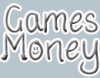 GamesMoney