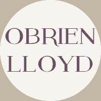 Cher Lloyd & Dylan O'brien