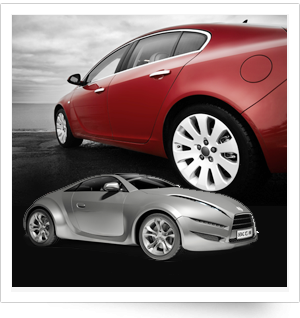 5 things to remember while looking for auto insurance leads