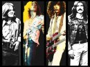 Photo de x-led-zeppelin-x
