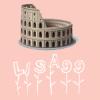 lisa99