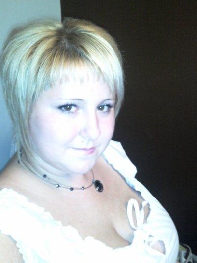 moi le 30 juillet 2010