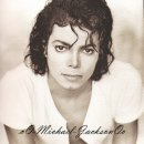 Photo de oO-michael-jacksonOo