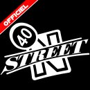 Photo de 40Nstreet-officiel