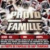 Photo de Famille / LES PLUS A CRAINDRE- Feat Zesau et 6 Coups MC (2010)