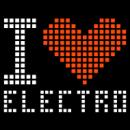 Photo de electro-dance-electro