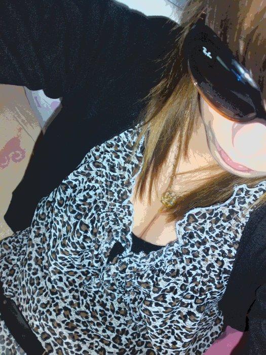 Blog de M0ii-belle-fashii0n