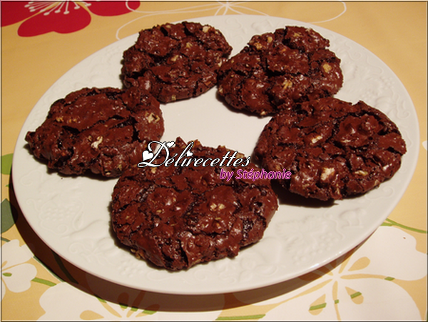 Cookies New York