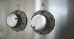 Équivalences thermostat/degrés