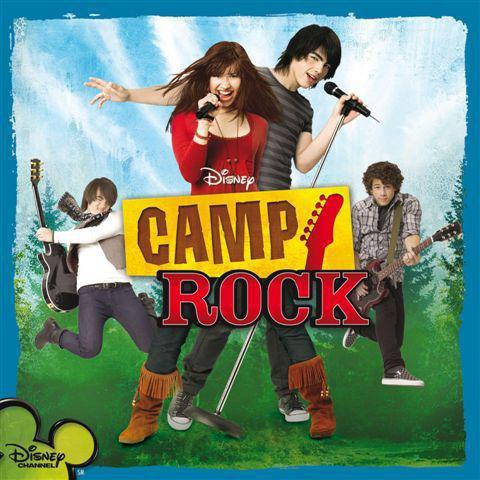 Blog de Lov3-Camp-Rock