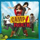 Photo de Lov3-Camp-Rock