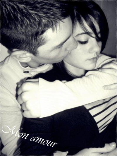 Je suis tombée Amoureuse, Docteur ; C'est grαve?! :x _ ♥