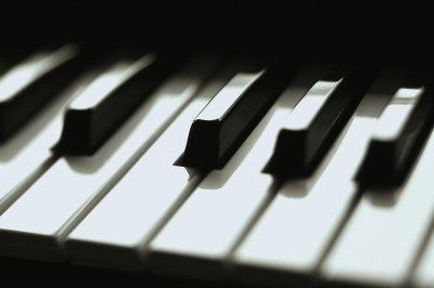 La music :)