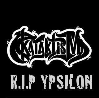 Viens, Approches - Kataklism Crew & Tafareye (Titre extrait du Maxi en Préparation) (2012)
