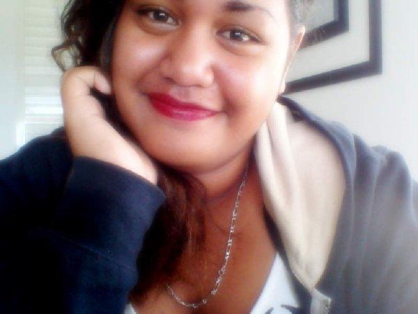 Sourit à la vie.♥
