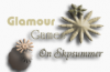 GlamOur-Games