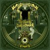 The Black Dahlia Murder - Blood in the Ink