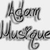 Adam-Musique