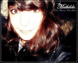 MàTiilDe !♥
