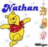 Bebe-Nathan-x3