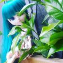 Photo de 1-Ayumi-Sushis-1