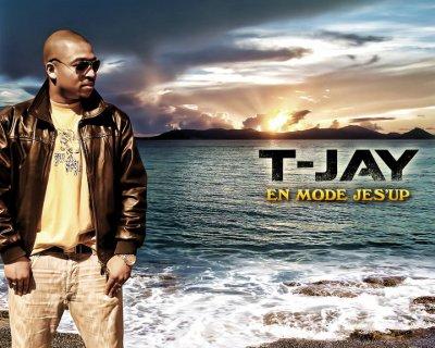 Blog de Tjay dispo ainsi que mixtape