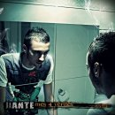 Photo de dante13-degres