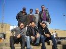 Photo de hamza48210