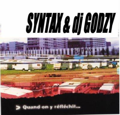 GENS TÉLÉCHARGER SYNTAX DU VOYAGE DJ GODZY