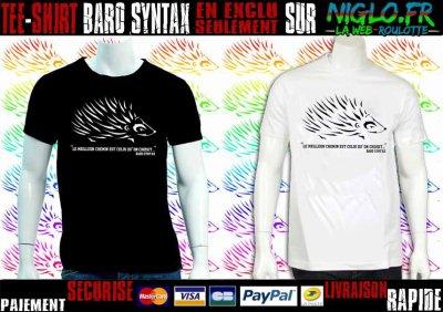 """www.niglo.fr  """"""""TCHOUM LA FAMILLE...""""""""... B.SYNTAX"""