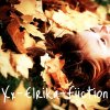 Xx-Elrika-fiiction