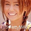 SwettyMilley