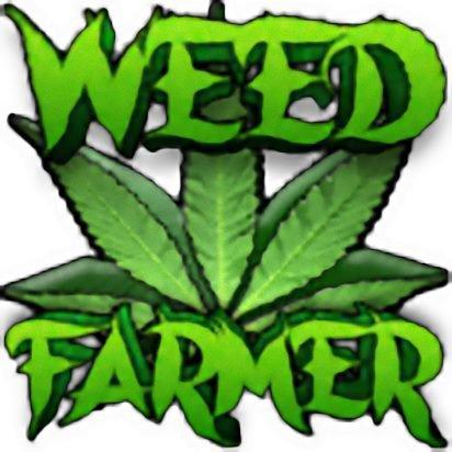 bonne weed