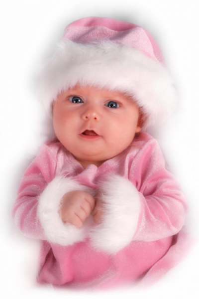 Le plus beaux cadeaux au monde 1 enfant