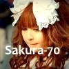 sakura-70