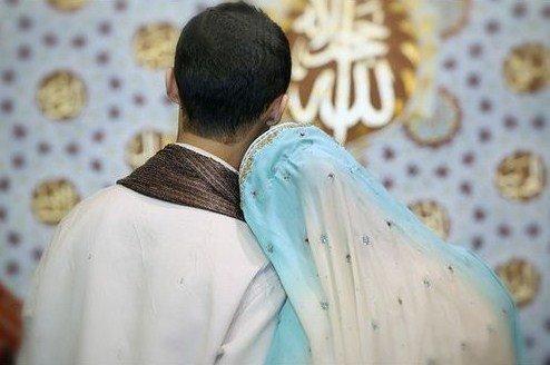Maniifik Histoire Mash'Allah