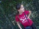 Photo de kimy14000