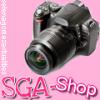 SGA-Shop