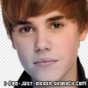 Fan-just-Bieber