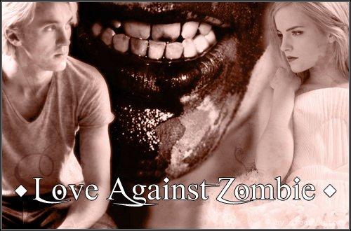 Les Zombies sont nos Amis ! Il faut les Aimer aussi ♥