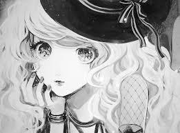 Middonaito-shi ♥ # Le journal de Minuit ~