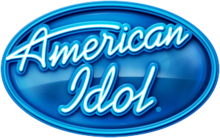 Katy Perry, refuse 20 millions de Dollars pour American Idol !