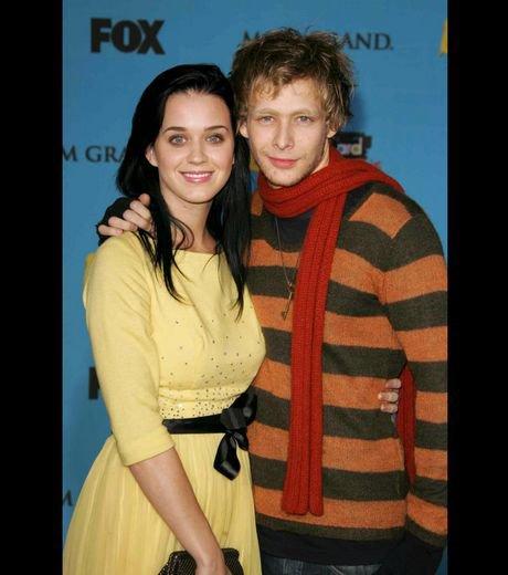 Katy Perry : Son ex Johnny Lewis, mort après avoir commis un meurtre ?